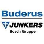 Buderus Junkers
